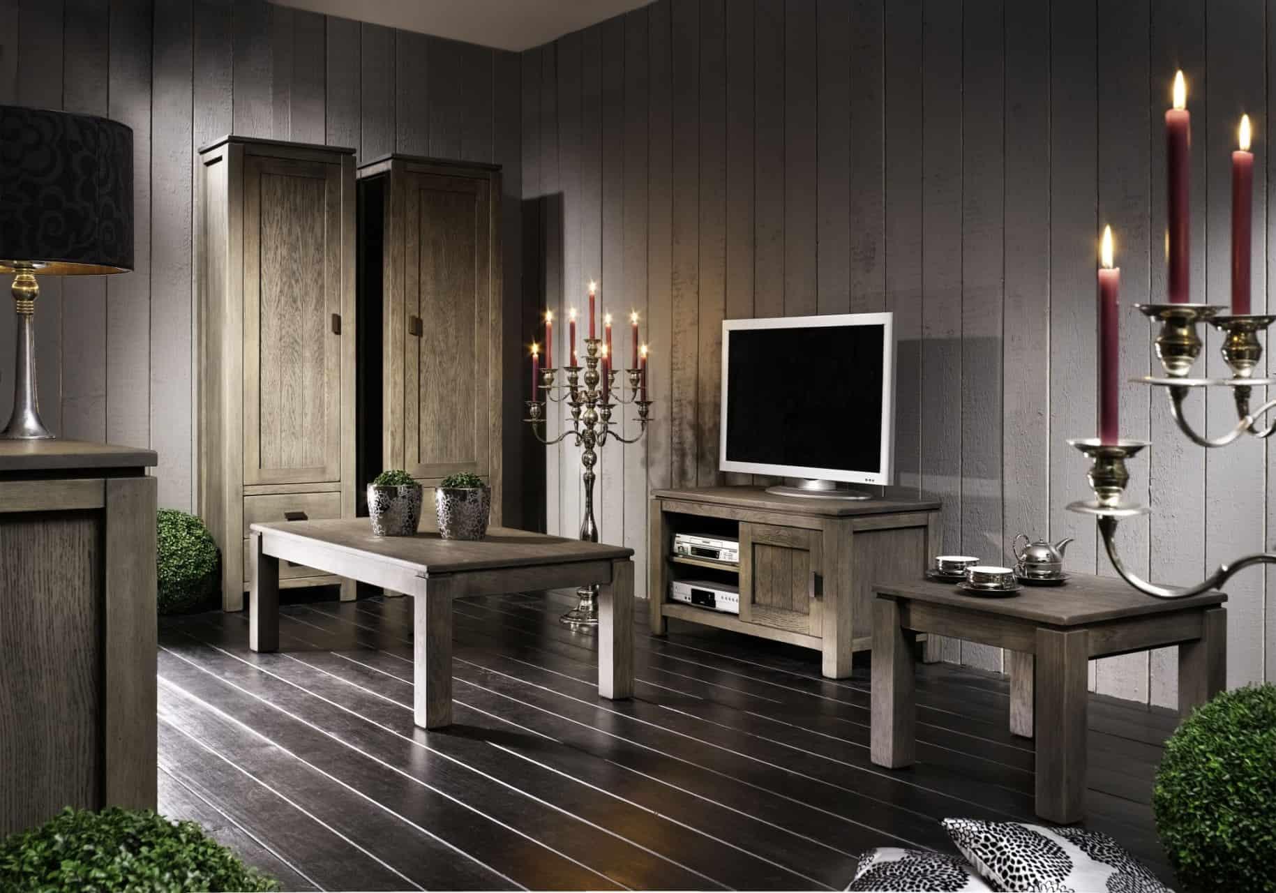 BKS meubelen 5