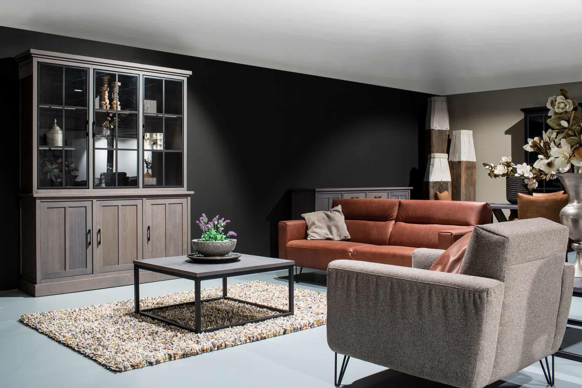BKS meubelen 7