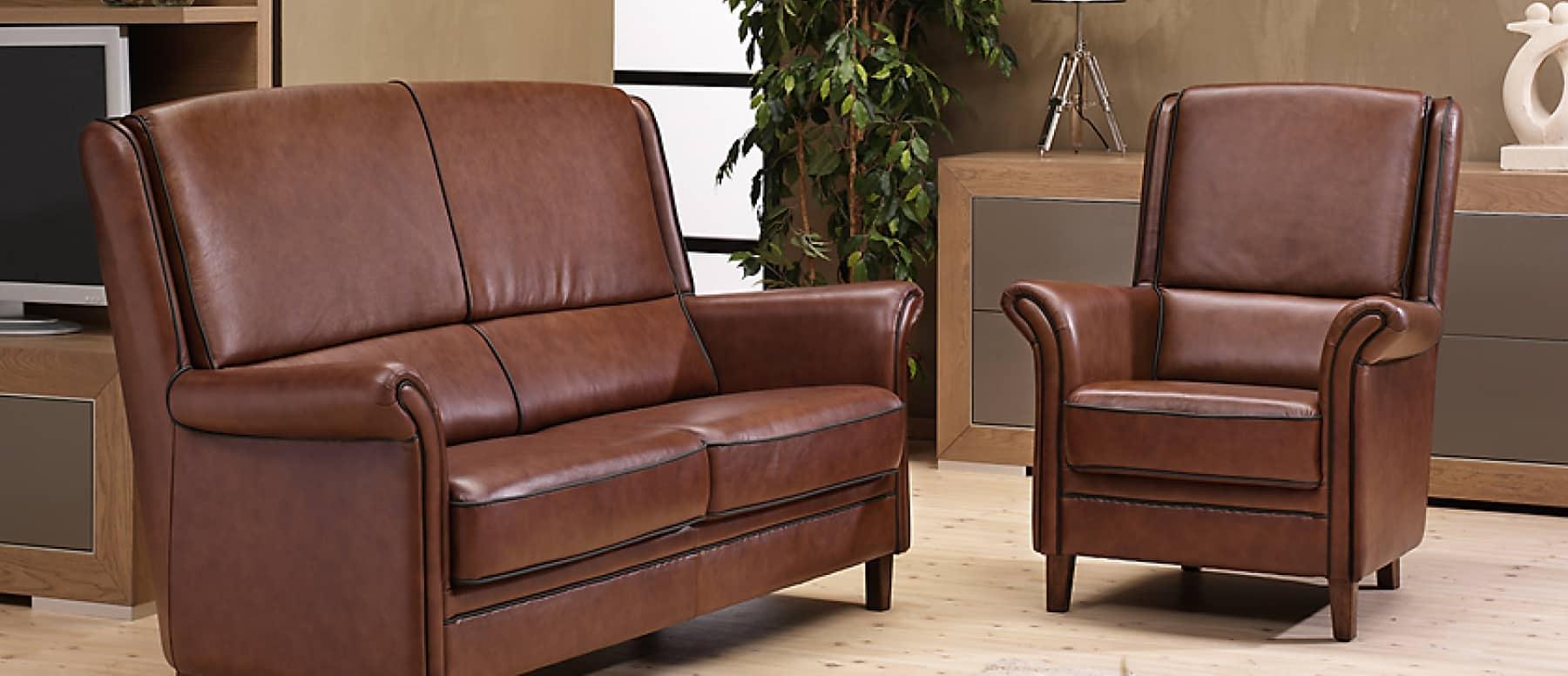 DN design meubelen 1