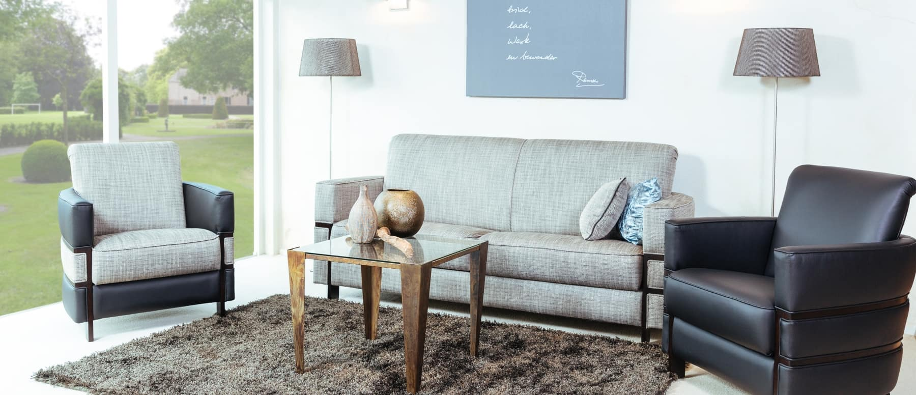DN design meubelen 2