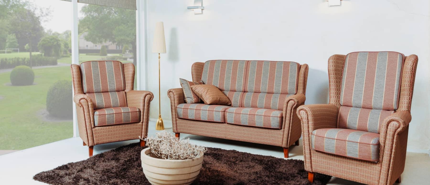 DN design meubelen 3