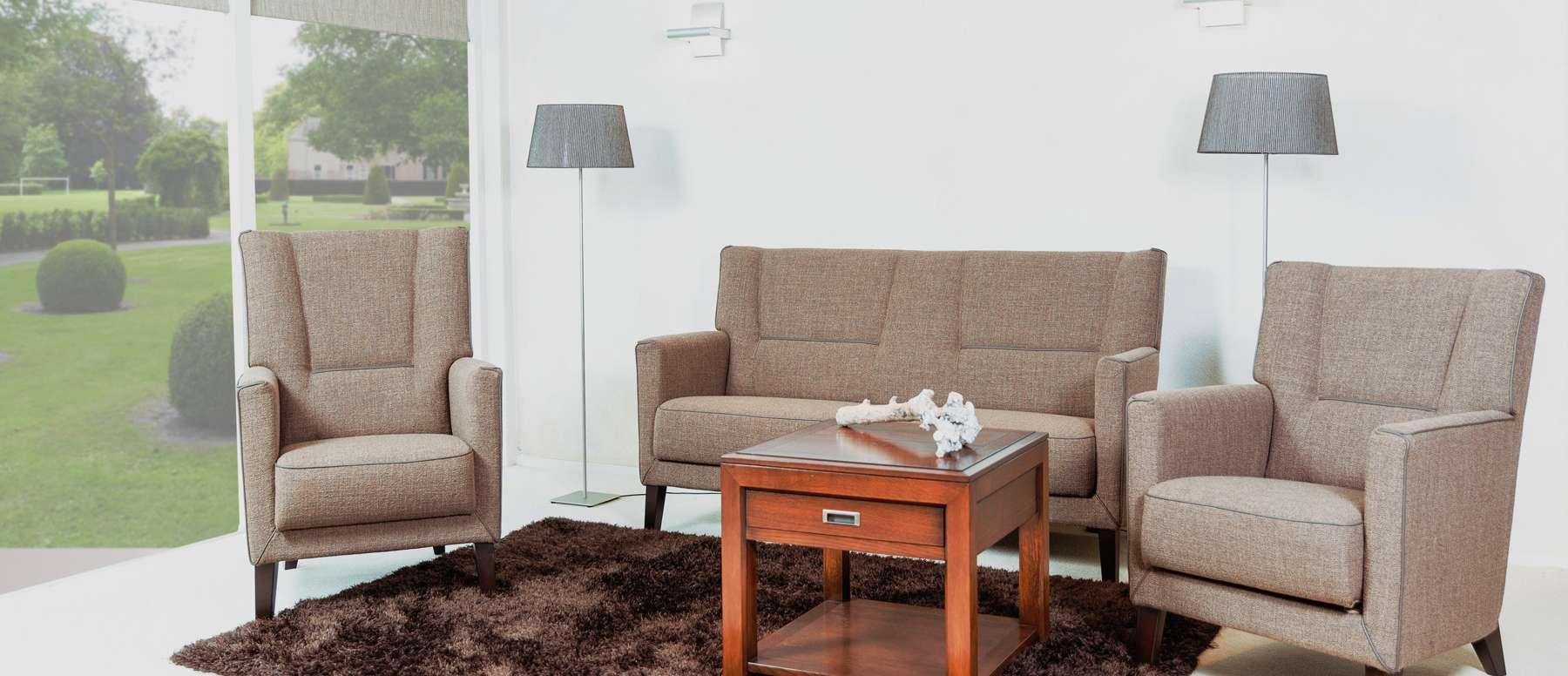DN design meubelen 4
