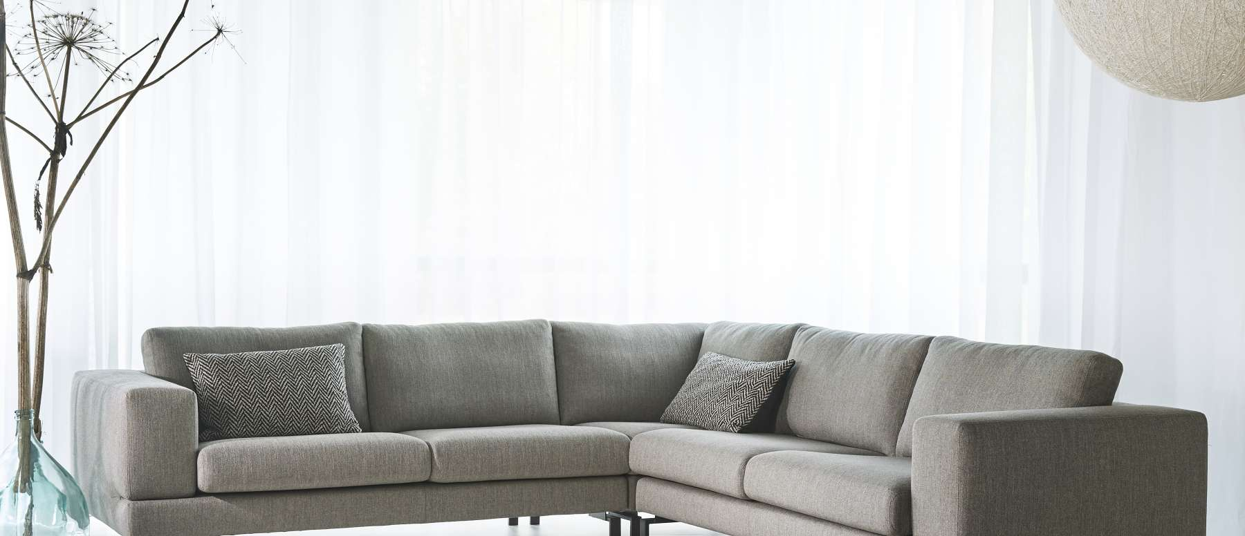 DN design meubelen 5