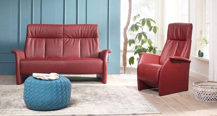 De toekomst meubelen 3