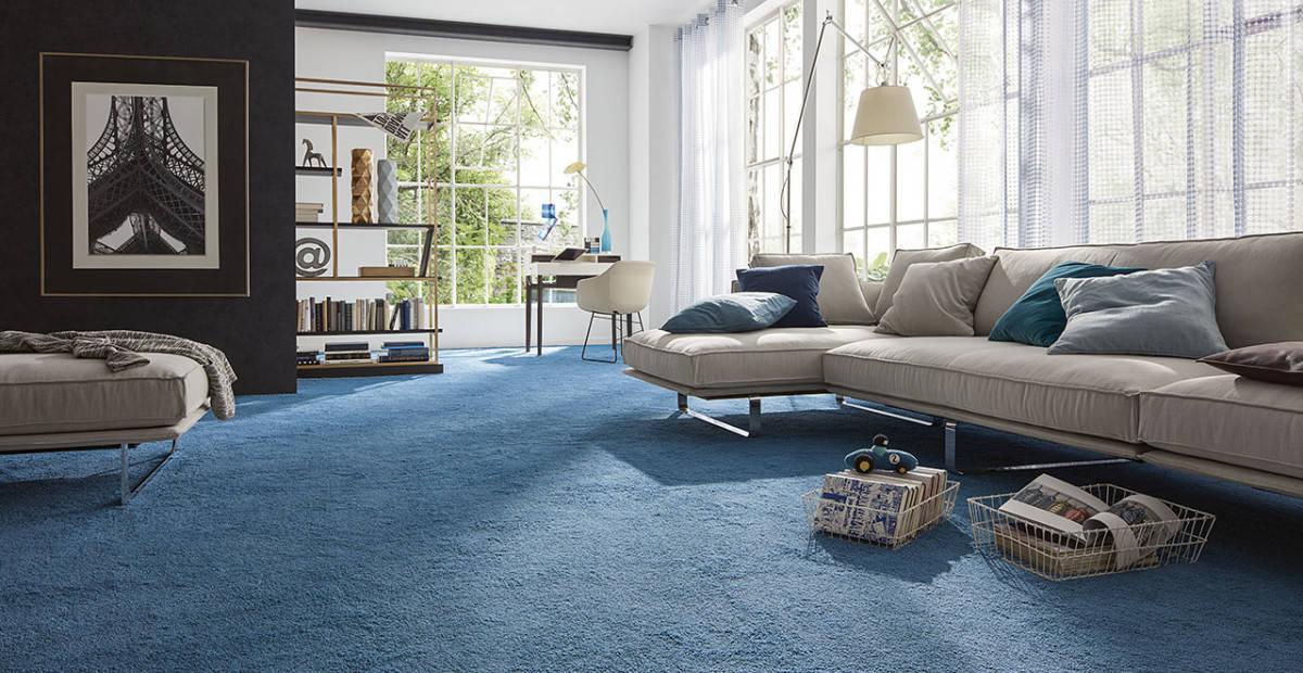 Jab tapijt 1