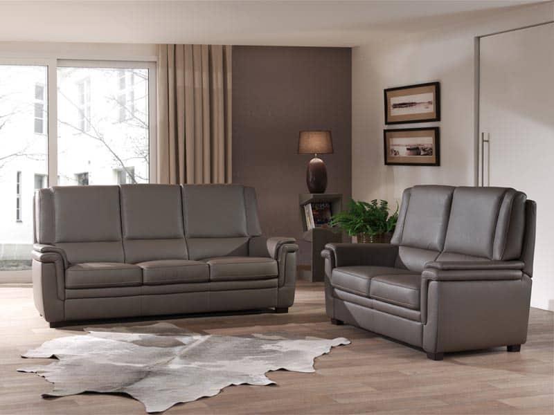 Mecam meubelen 2