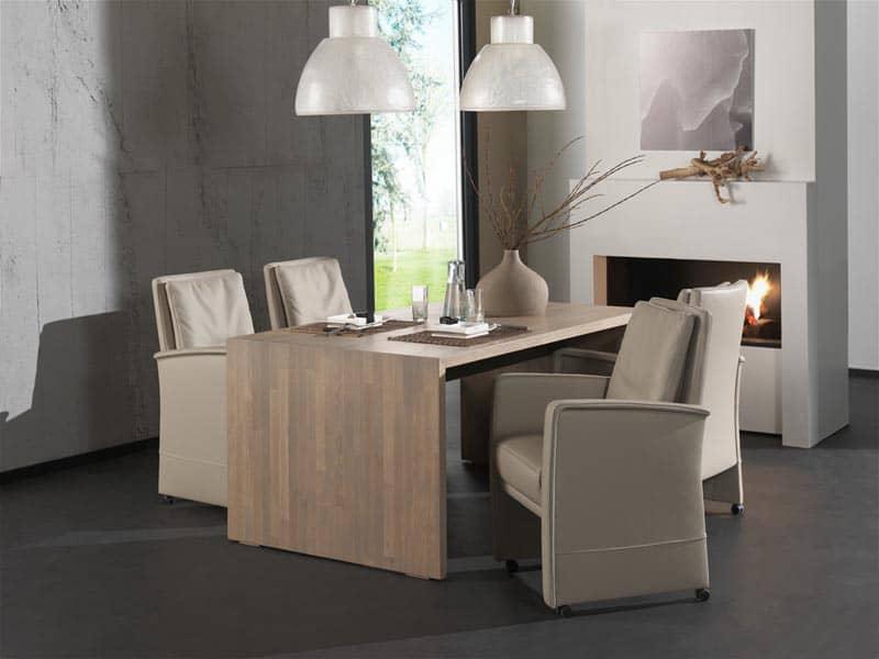 Mecam meubelen 3