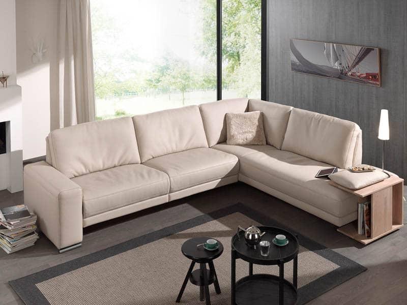 Mecam meubelen 4