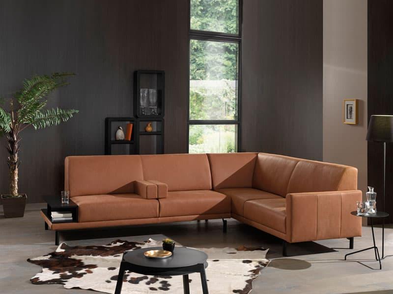 Mecam meubelen 5