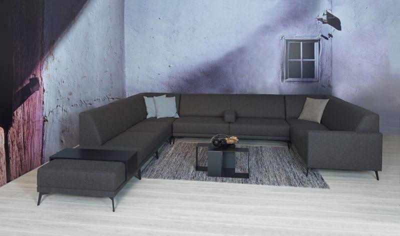 Mecam meubelen 6