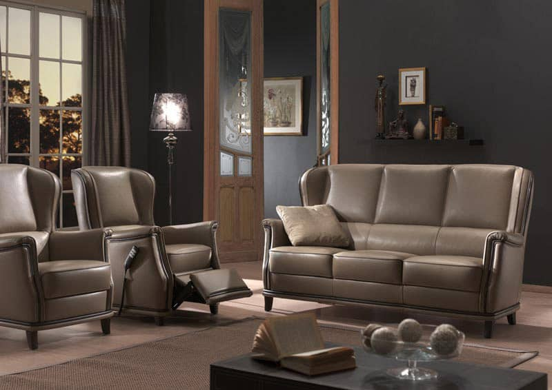 Mecam meubelen 7
