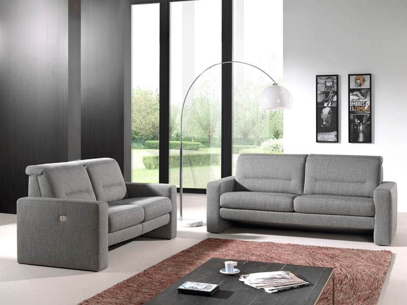 Mecam meubelen 8