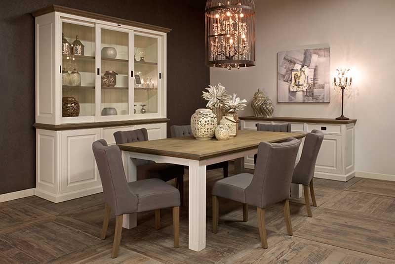 Richmond meubelen 1