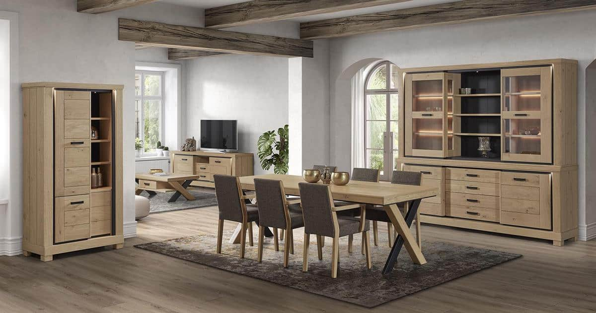 Theuns meubelen 5