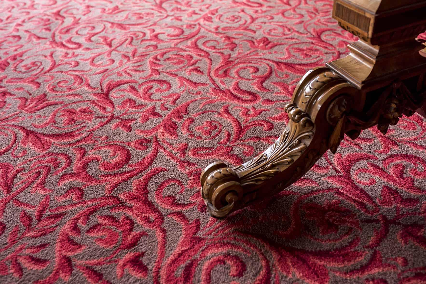 axminster tapijt 2