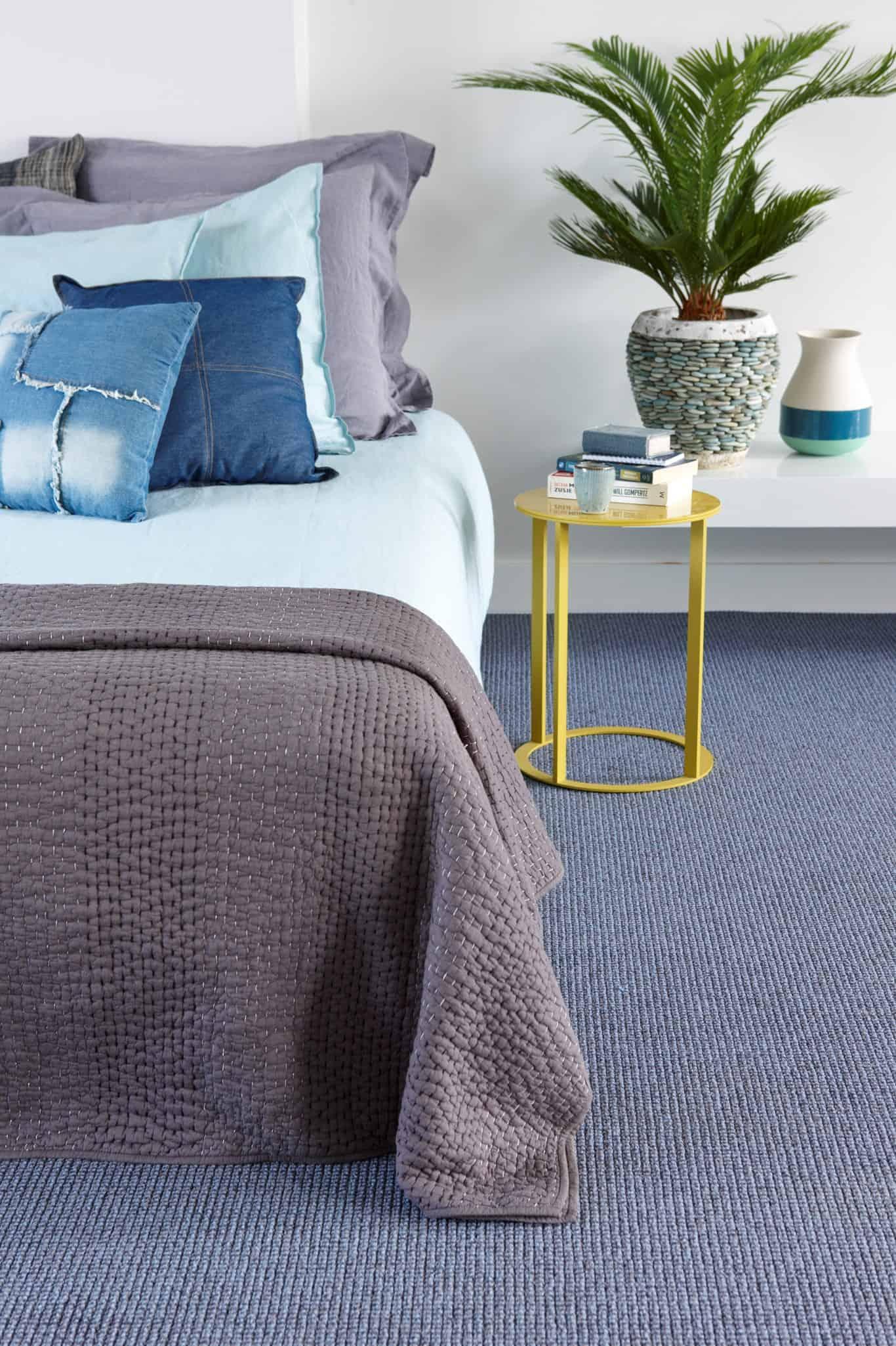 bonaparte tapijt 1
