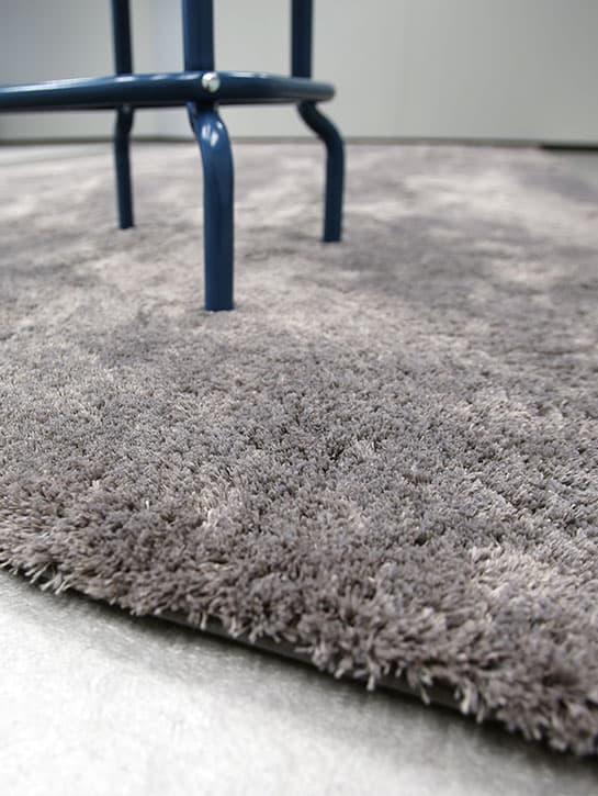 interfloor tapijt 1