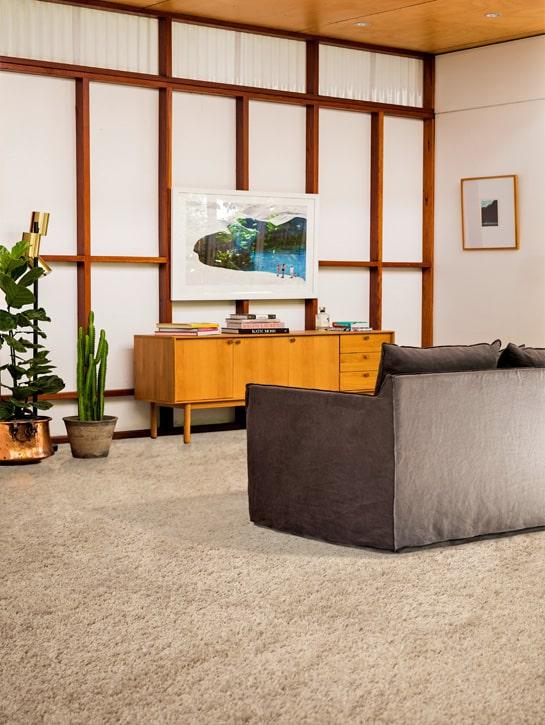 interfloor tapijt 2