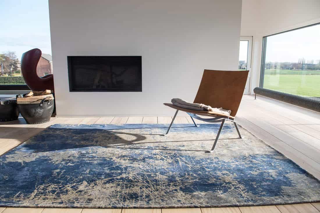 louis de poortere tapijt 1