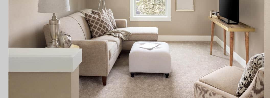 nouwens bogaers tapijt 1