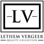 lethem-vergeer-logo